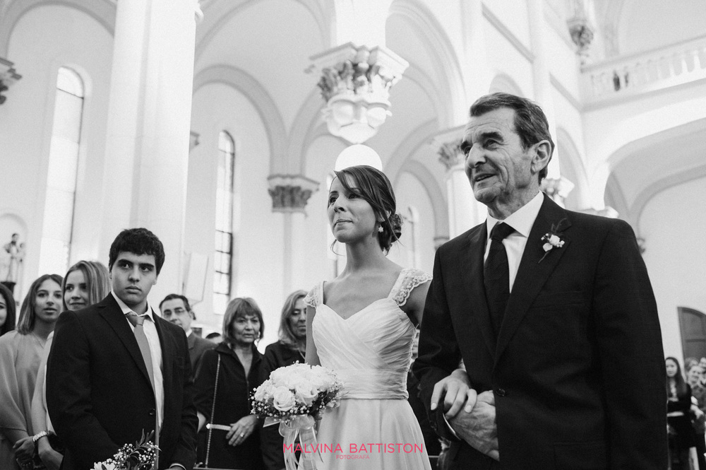 fotografo de casamientos cordoba 29.jpg