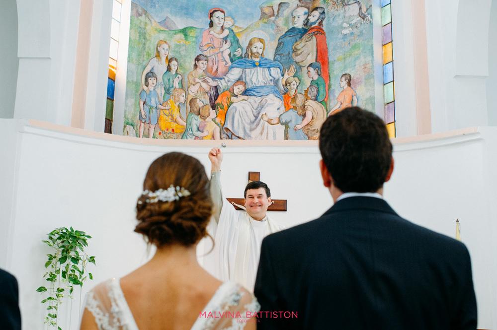 fotografo de casamientos cordoba 34.jpg
