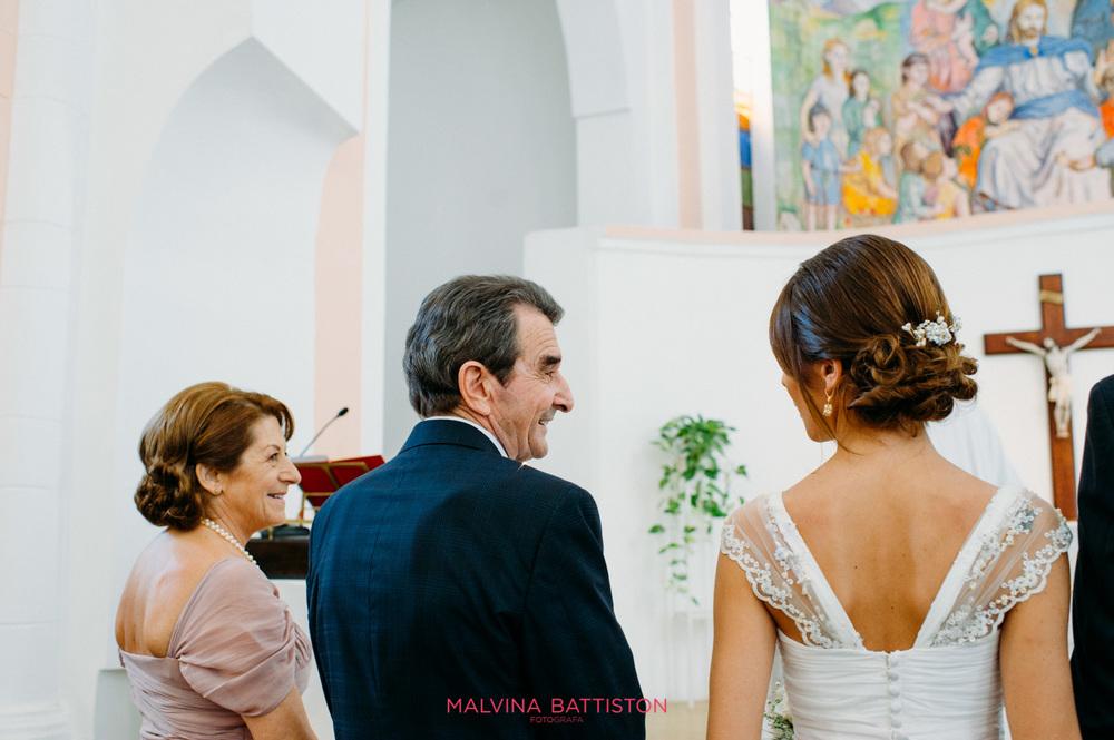 fotografo de casamientos cordoba 35.jpg