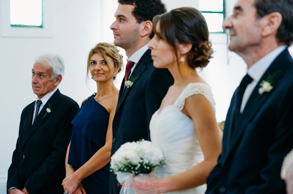 fotografo de casamientos cordoba 39.jpg