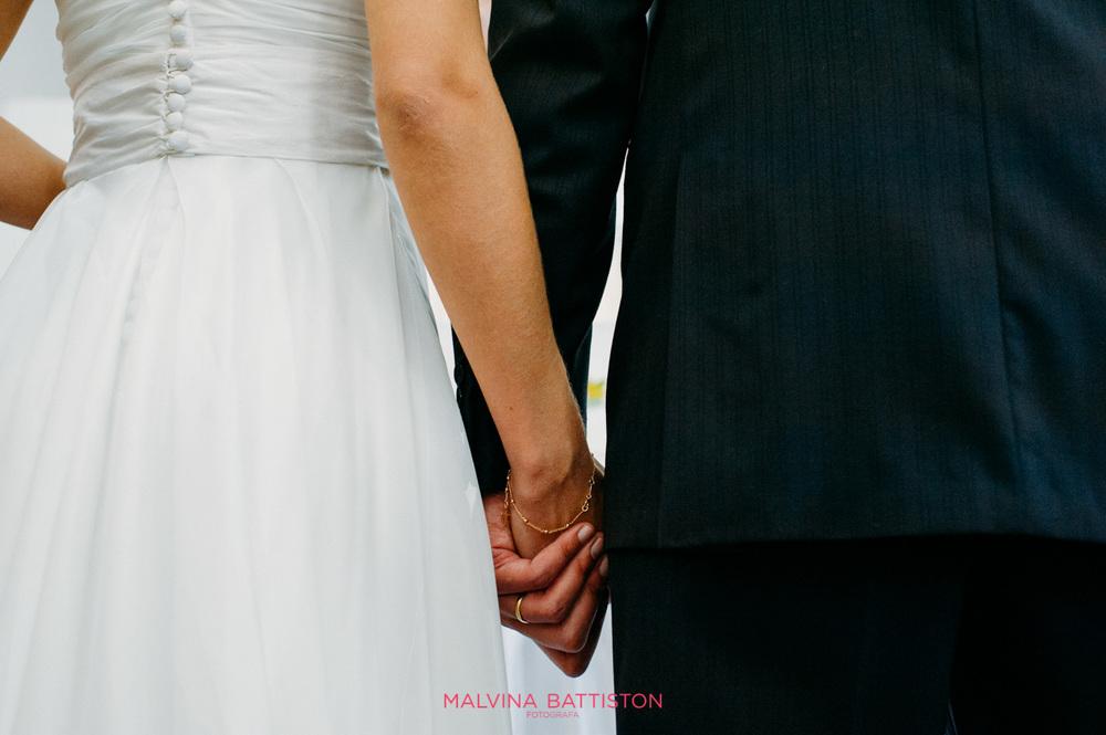 fotografo de casamientos cordoba 41.jpg