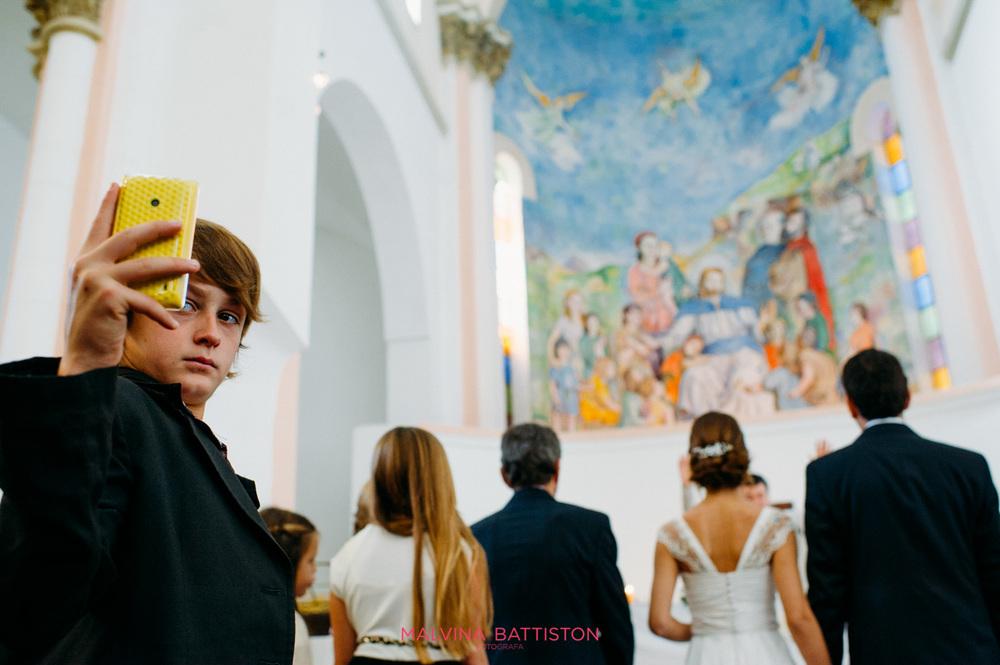fotografo de casamientos cordoba 42.jpg