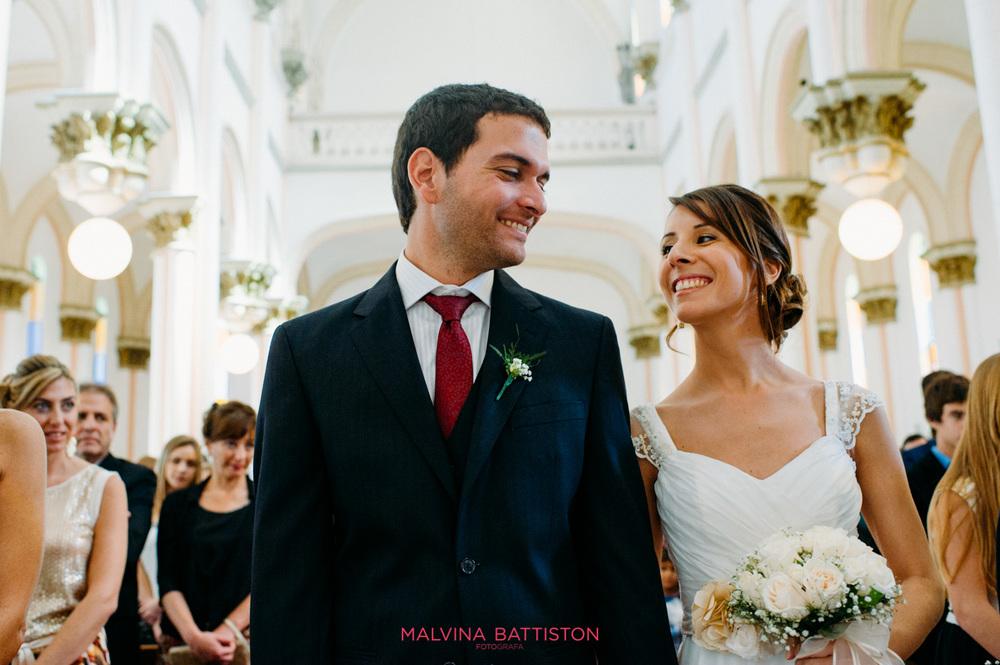 fotografo de casamientos cordoba 43.jpg