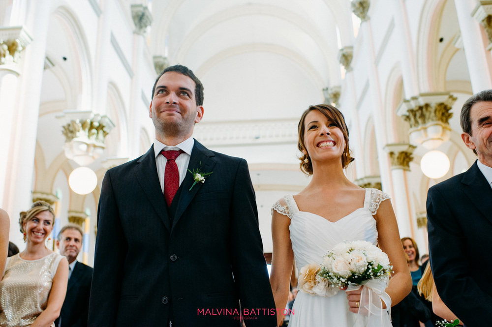 fotografo de casamientos cordoba 44.jpg
