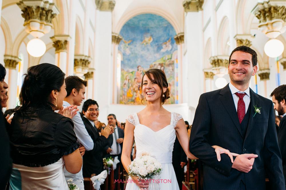 fotografo de casamientos cordoba 47.jpg