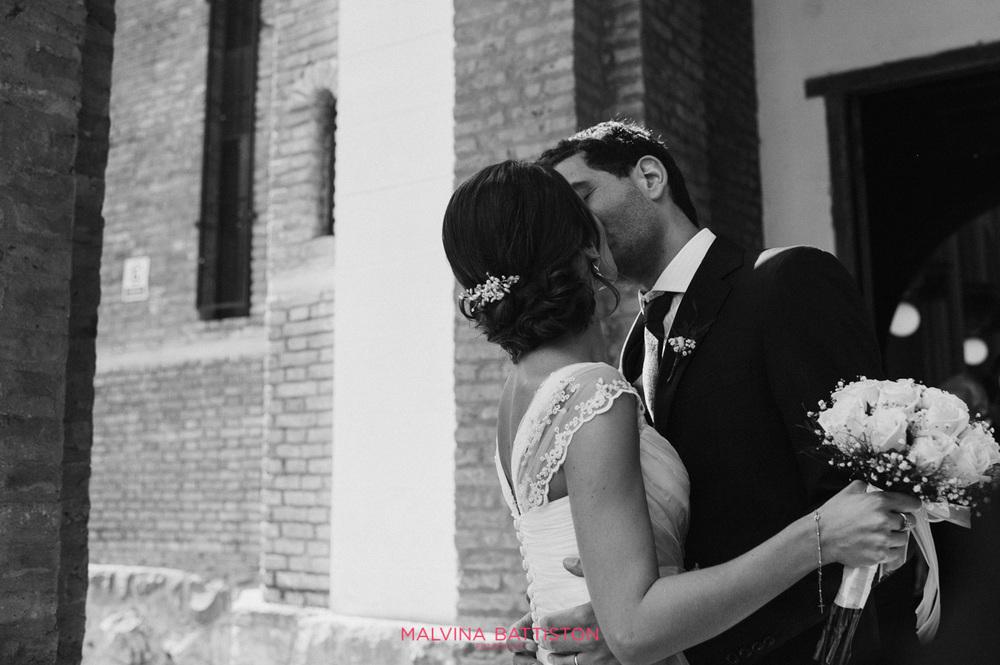 fotografo de casamientos cordoba 48.jpg