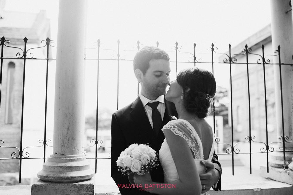 fotografo de casamientos cordoba 56.jpg
