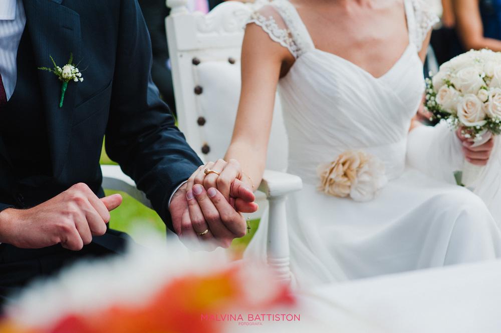 fotografo de casamientos cordoba 61.jpg