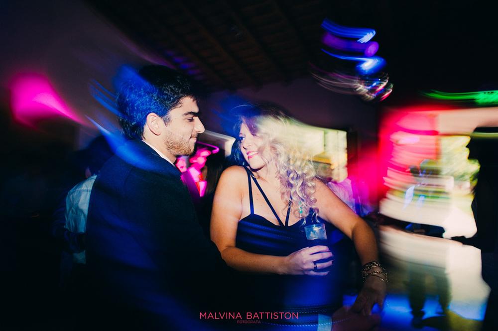 fotografia de bodas cordoba 131.jpg