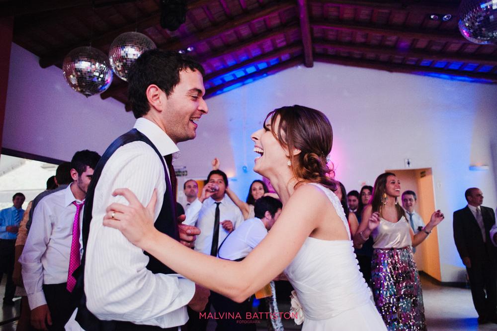 fotografia de bodas cordoba 133.jpg