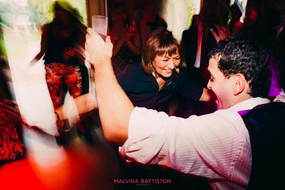 fotografia de bodas cordoba 134.jpg