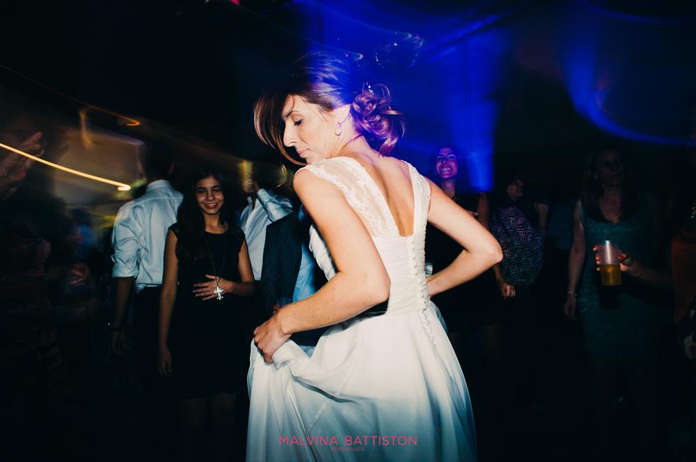 fotografia de bodas cordoba 136.jpg