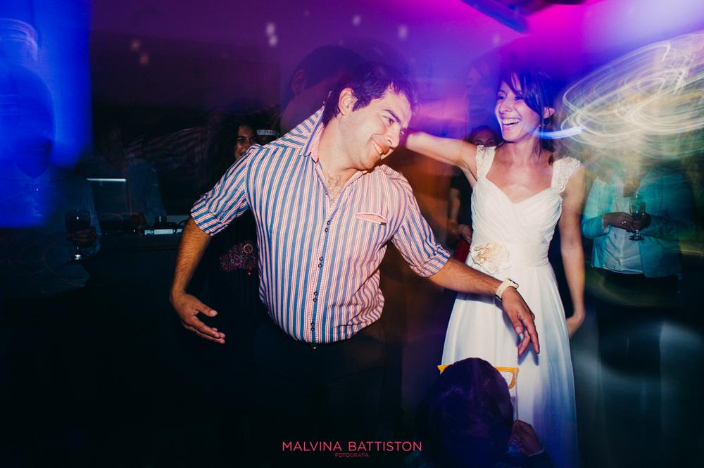 fotografia de bodas cordoba 138.jpg