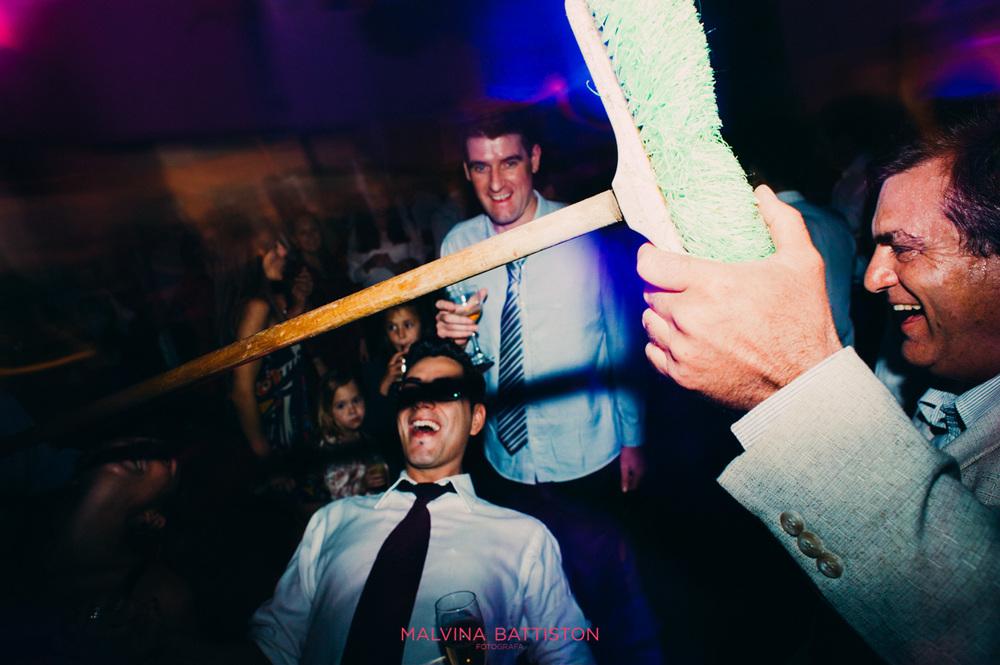 fotografia de bodas cordoba 145.jpg