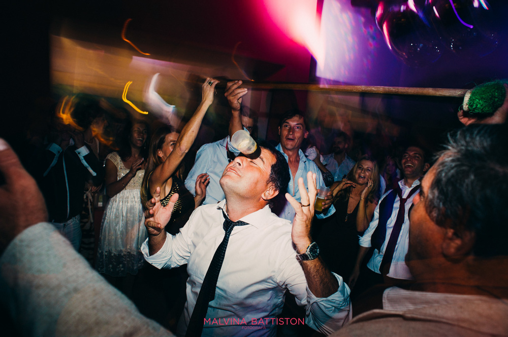 fotografia de bodas cordoba 146.jpg