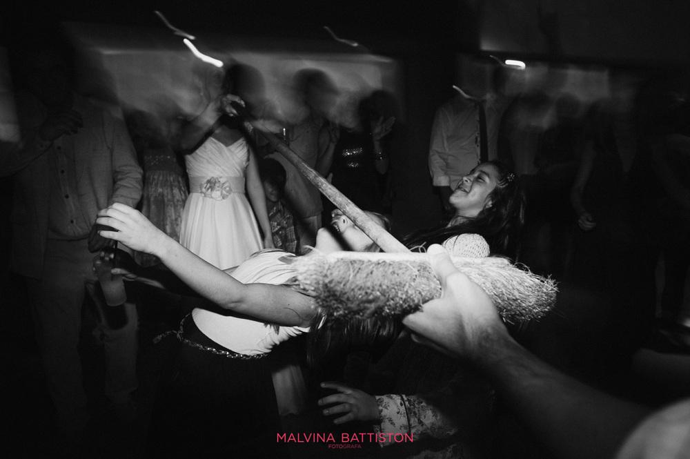 fotografia de bodas cordoba 148.jpg