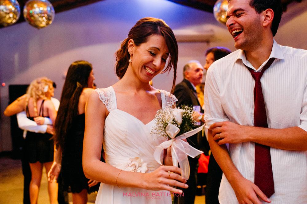 fotografia de bodas cordoba 153.jpg