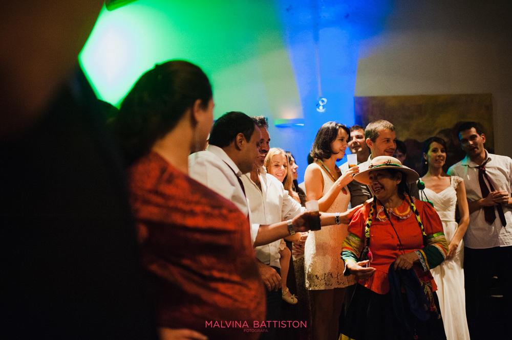 fotografia de bodas cordoba 166.jpg