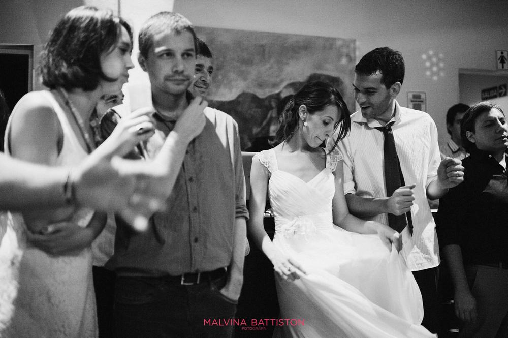 fotografia de bodas cordoba 170.jpg
