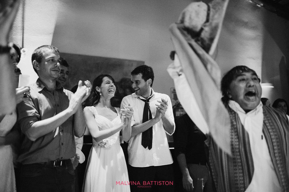 fotografia de bodas cordoba 174.jpg