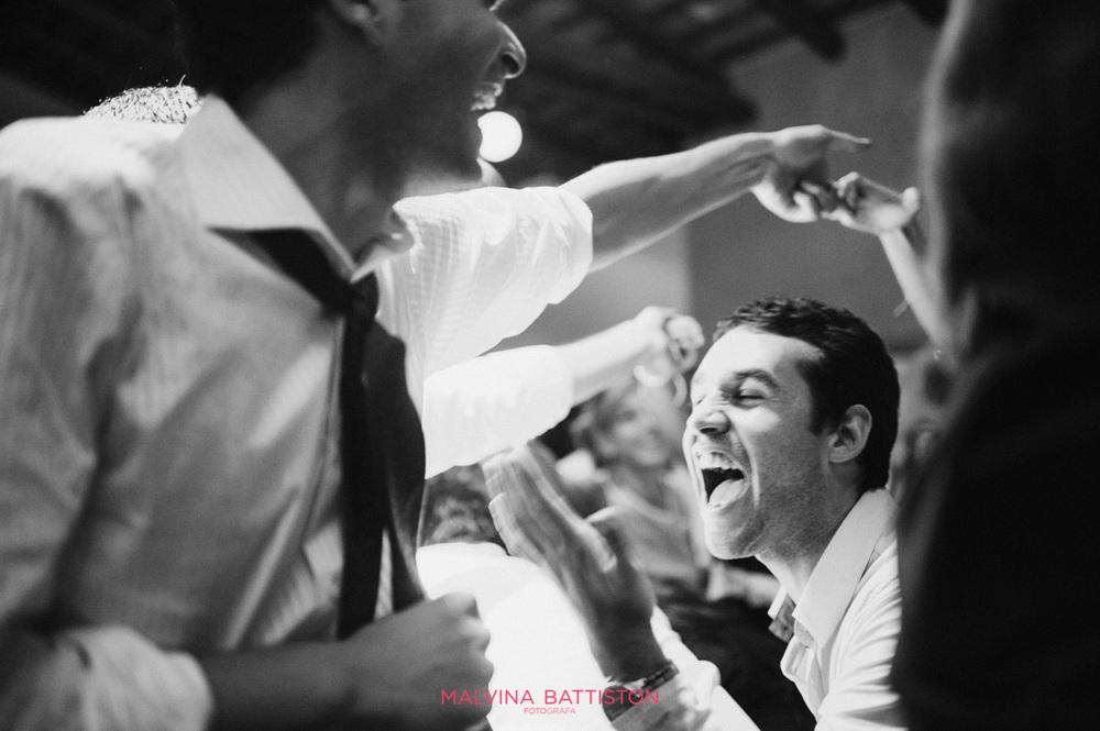 fotografia de bodas cordoba 177.jpg