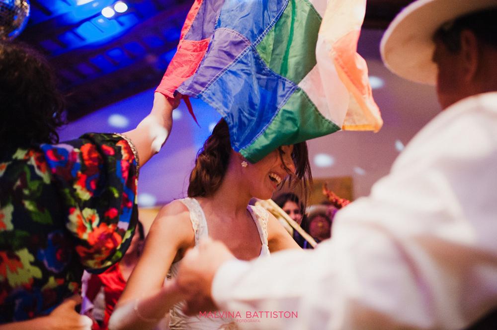 fotografia de bodas cordoba 181.jpg