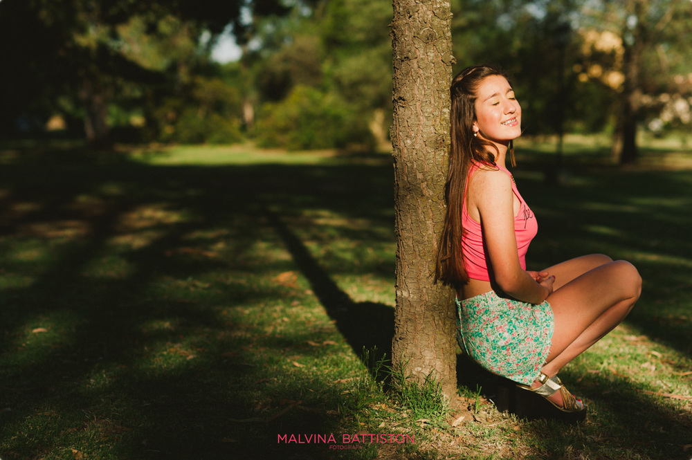 fotografo de quinceañeras cordoba