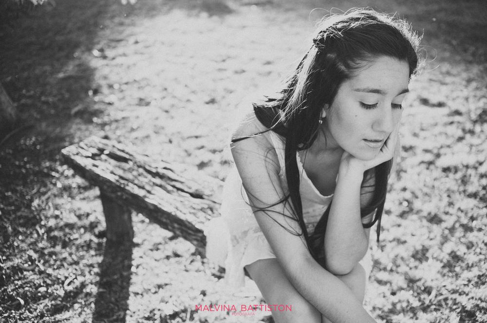 fotografa de 15 años en cordoba