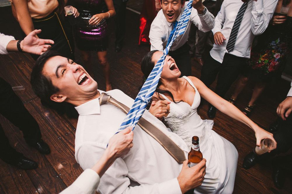 Fotografia de bodas en cordoba  10.jpg