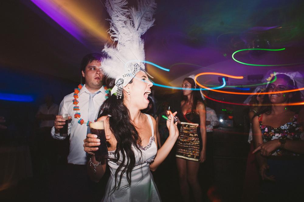 Fotografia de bodas en cordoba  12.jpg