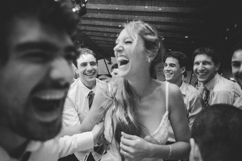 Fotografia de bodas en cordoba  27.jpg