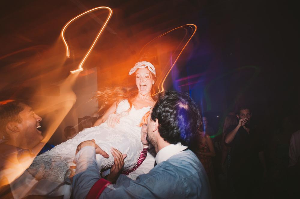 Fotografia de bodas en cordoba  28.jpg