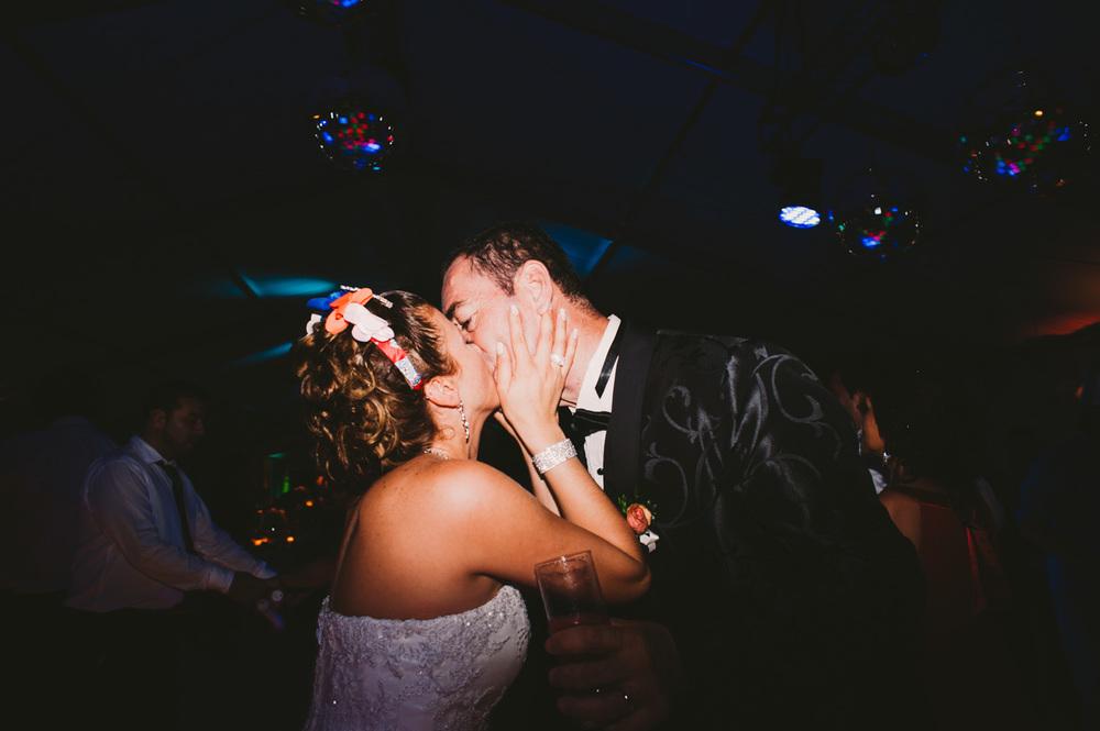 Fotografia de bodas en cordoba  31.jpg