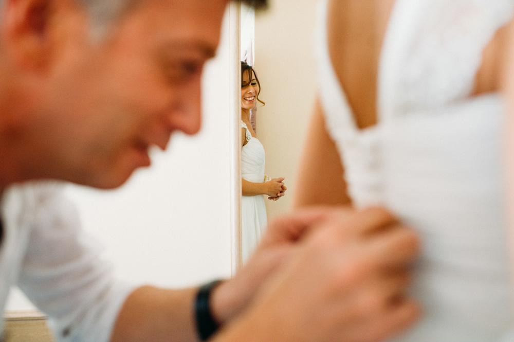 Fotografia de bodas en cordoba  40.jpg