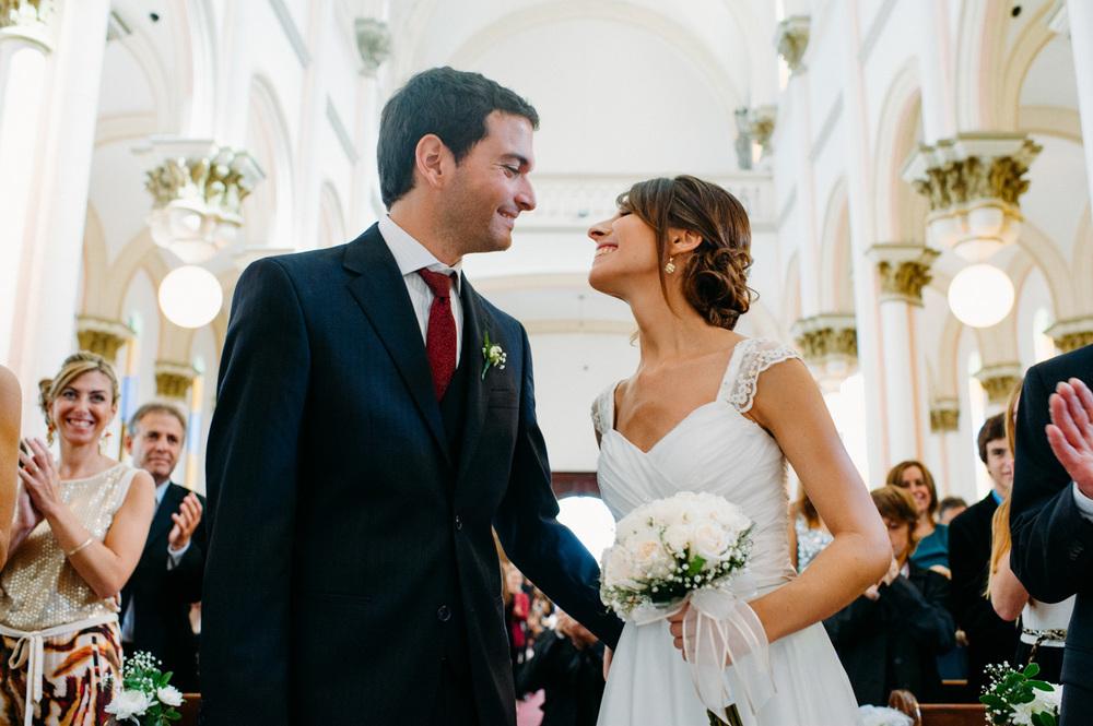 Fotografia de bodas en cordoba  41.jpg