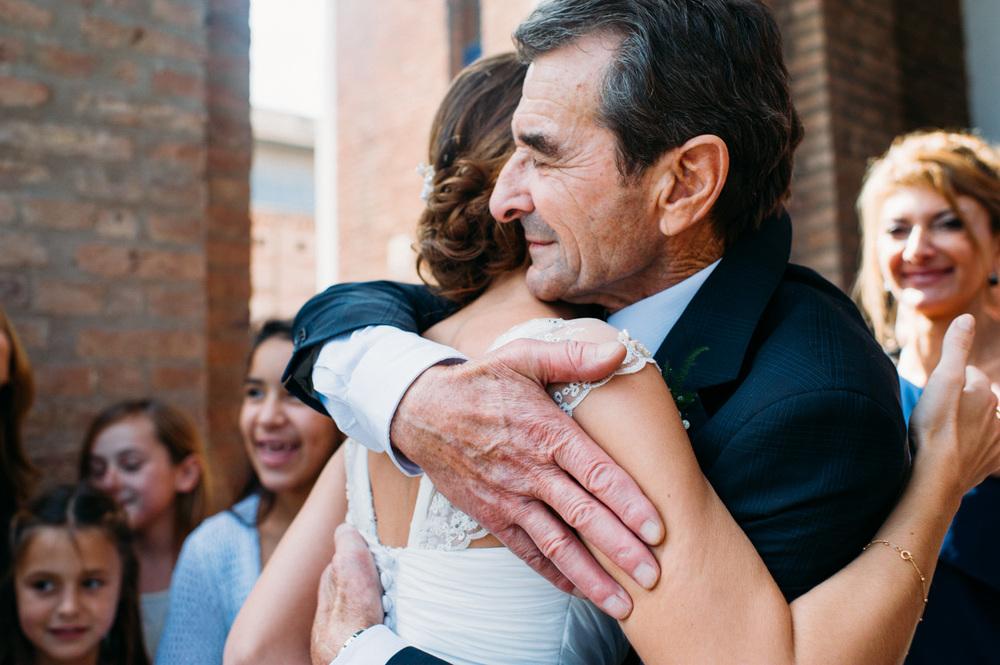 Fotografia de bodas en cordoba  42.jpg