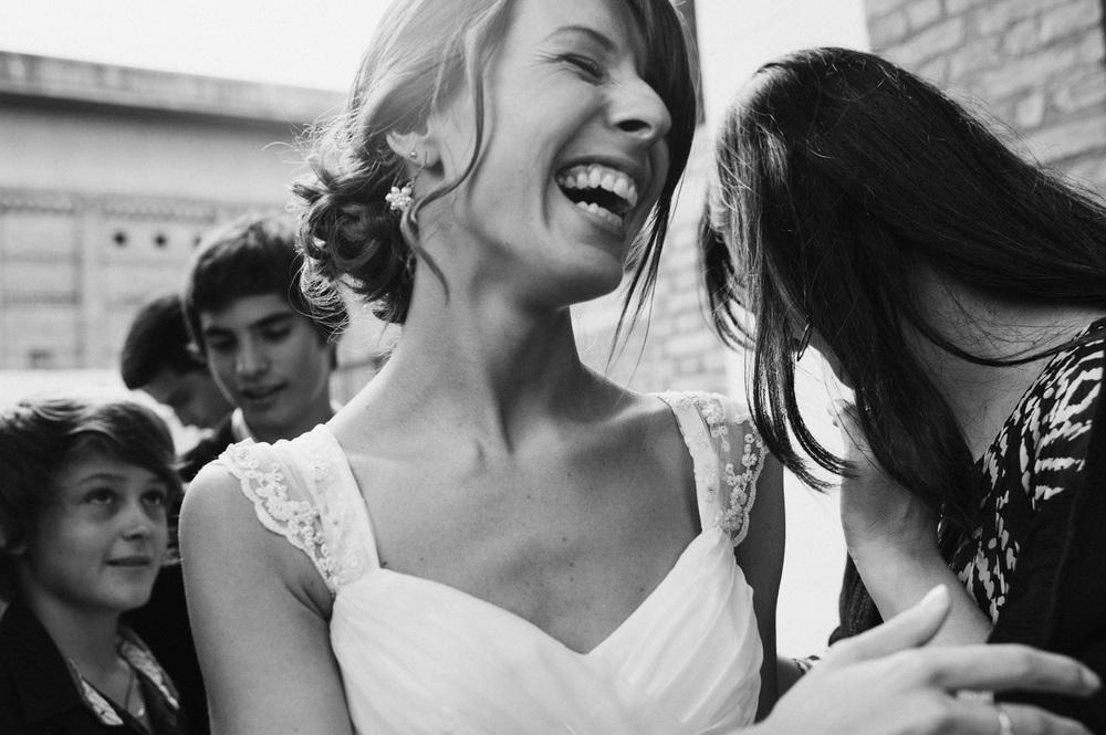 Fotografia de bodas en cordoba  44.jpg
