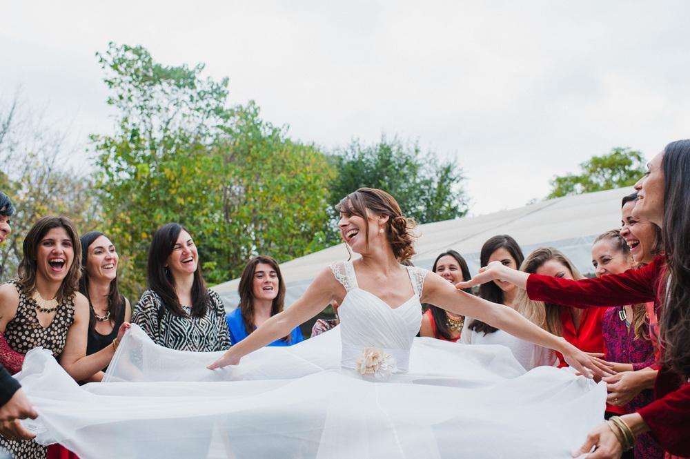 Fotografia de bodas en cordoba  46.jpg