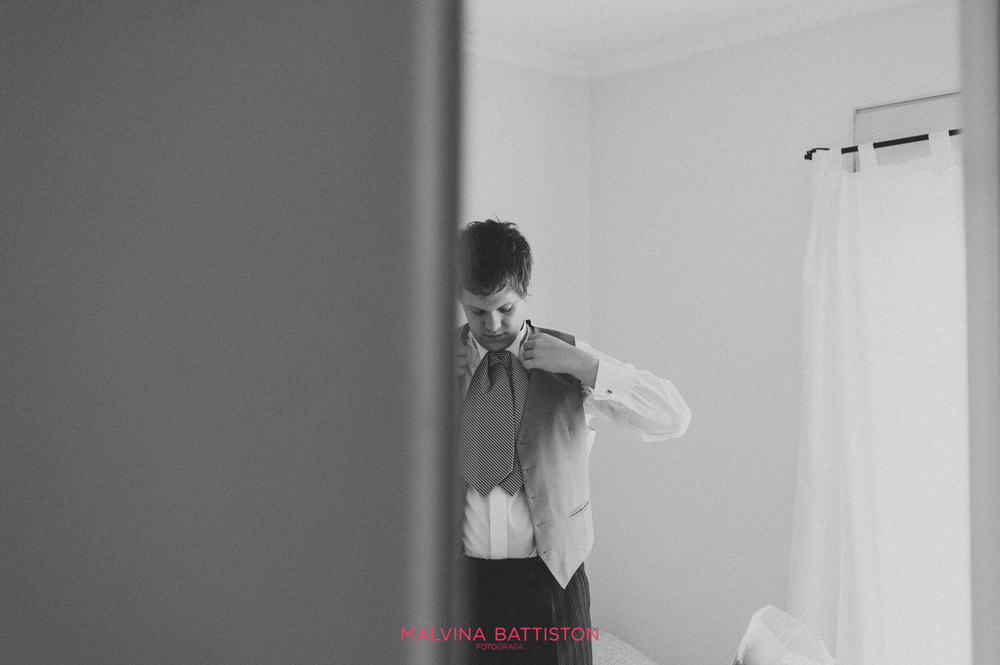 Fotografo de bodas pilar buenos aires  83.JPG