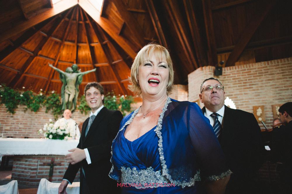 boda en pilar buenos aires