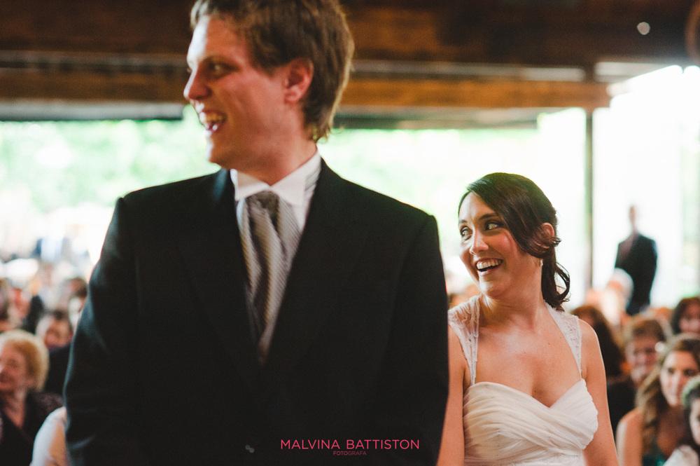 fiestas de casamiento en pilar