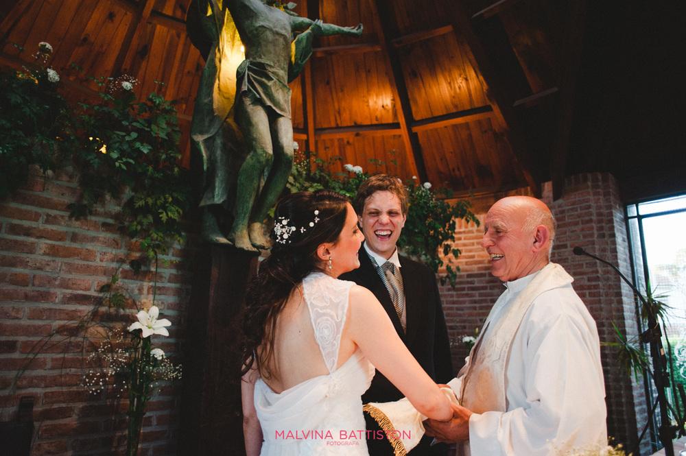 casamiento en pilar buenos aires