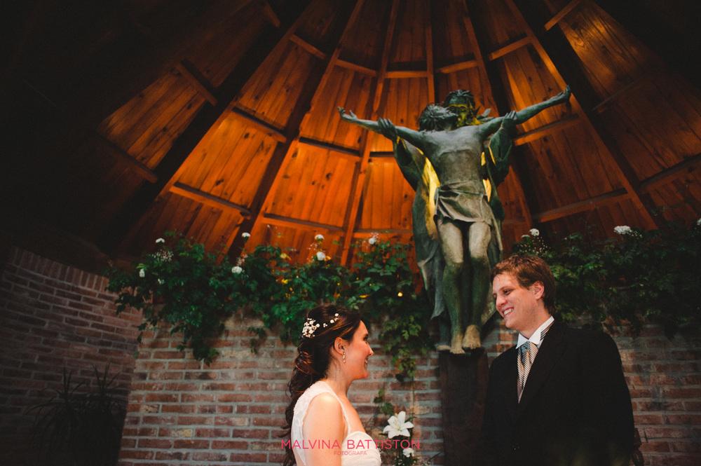 wedding photographer buenos aires