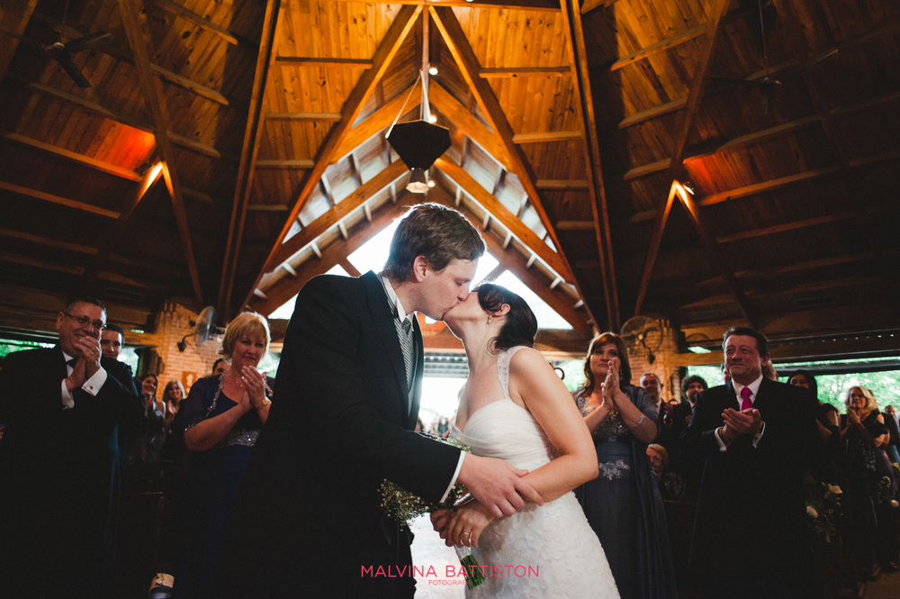 Fotografo de bodas pilar buenos aires  119.JPG