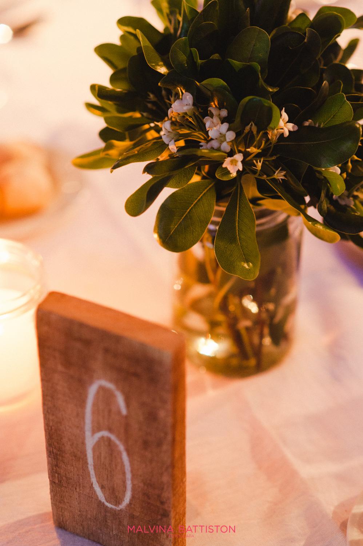 Fotografo de bodas pilar buenos aires  123.JPG