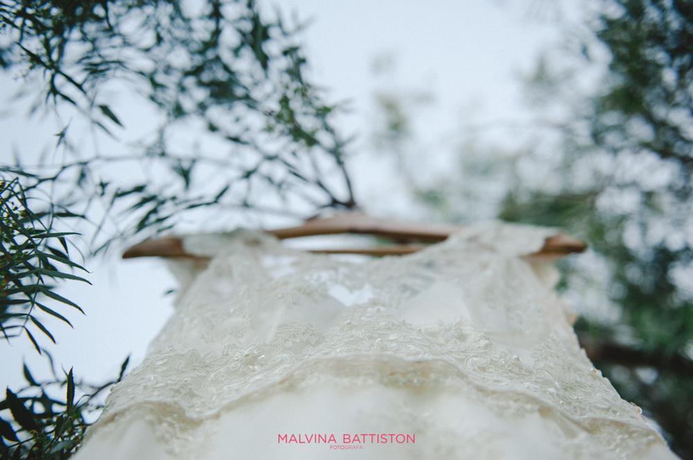 Fotografia de casamientos cordoba 020.JPG