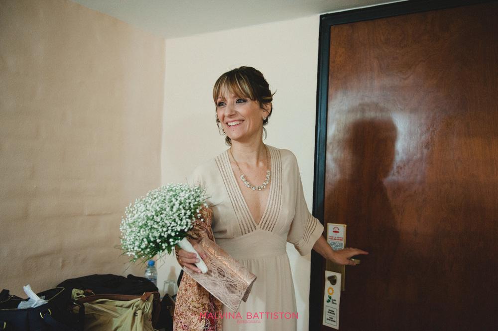 Fotografia de casamientos cordoba 024.JPG