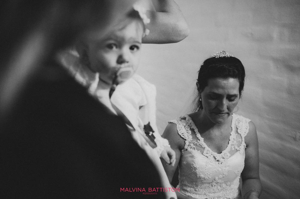 Fotografia de casamientos cordoba 031.JPG