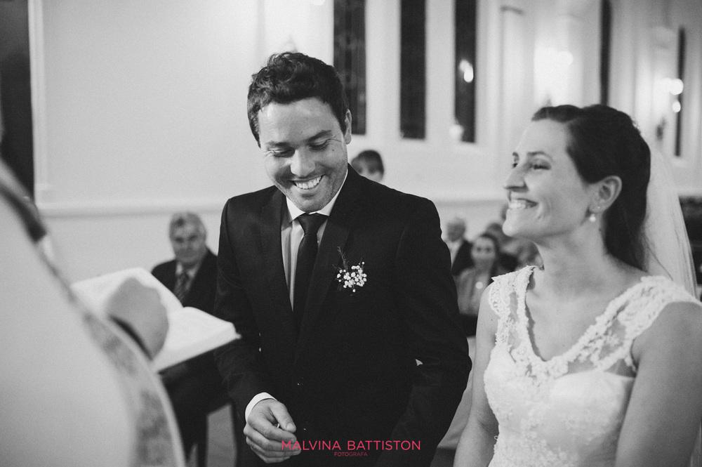 Fotografia de casamientos cordoba 043.JPG