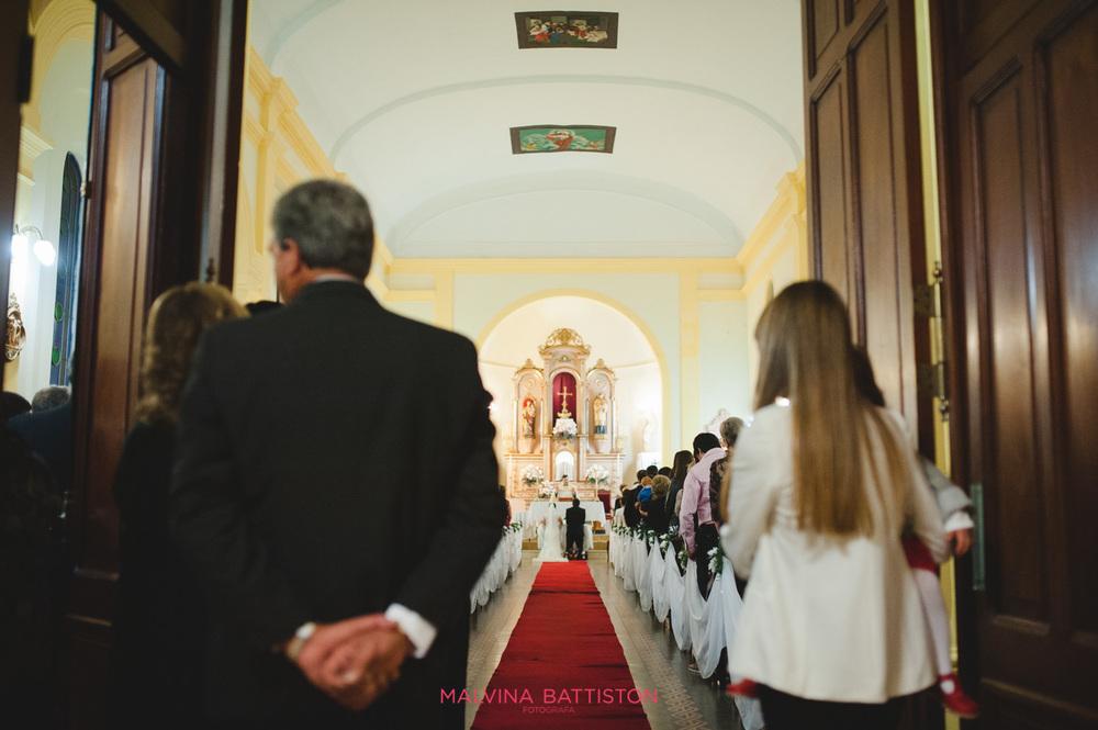 Fotografia de casamientos cordoba 046.JPG